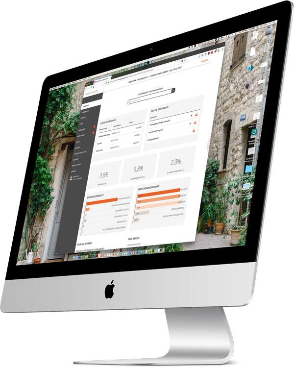 iMac-Retina-Display-Psd-Mockup.jpg