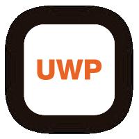 uwp_app_icon@2x.png